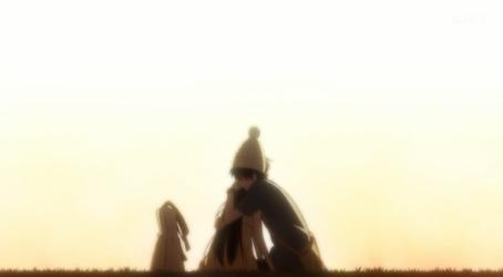 アニメ画像013