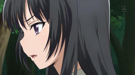 アニメ画像006