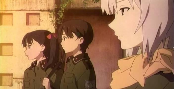 ソ・ラ・ノ・ヲ・ト5-7