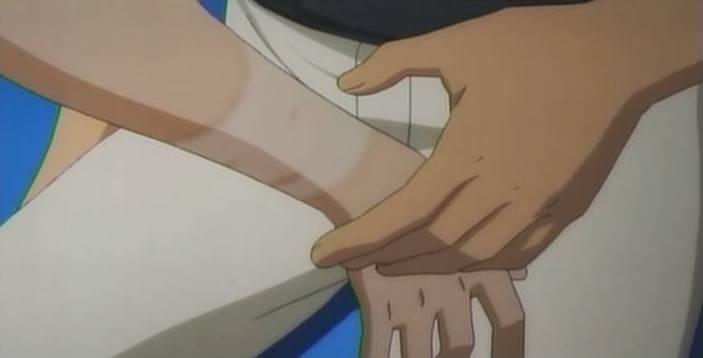 おおきく振りかぶって〜夏大会編〜-0(7)