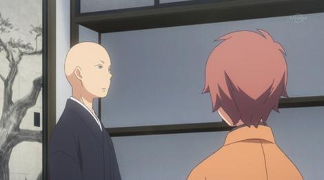 君と僕。2 - アニメ画像008