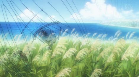 ちはやふる2 - アニメ画像006