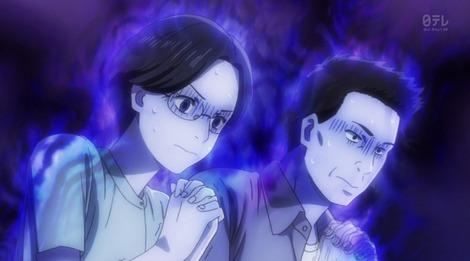 ちはやふる2 - アニメ画像009