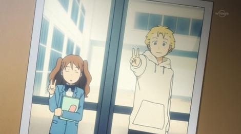 君と僕。2 - アニメ画像018