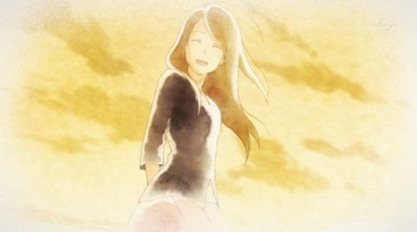 君と僕。2 - アニメ画像027