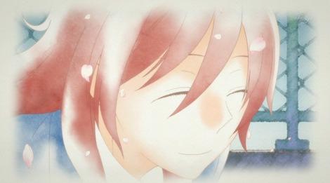 アニメ画像012