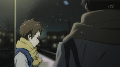 氷菓 - アニメ画像011