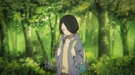 氷菓 - アニメ画像010