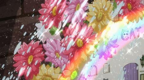 つり球 - アニメ画像011