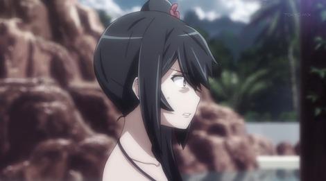 はたらく魔王さま! - アニメ画像015