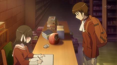 神のみぞ知るセカイ 女神篇 - アニメ画像012