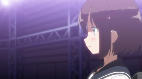 咲-Saki- 阿知賀編 episode of side-A - アニメ画像014