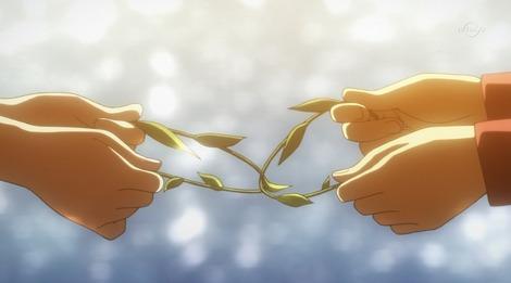 君と僕。2 - アニメ画像022