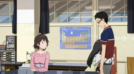 つり球 - アニメ画像010