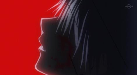 アニメ画像014