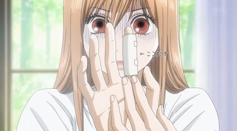 ちはやふる2 - アニメ画像002