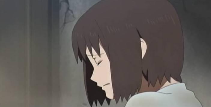 東京マグニチュード8.010-3