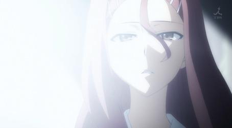 アニメ画像001