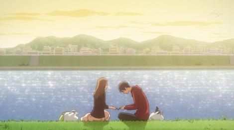 君と僕。2 - アニメ画像021