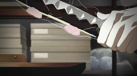 氷菓 - アニメ画像007