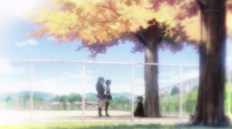 中二病でも恋がしたい! - アニメ画像013