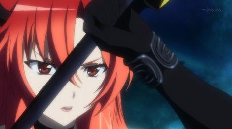 キャプ - アニメ画像004