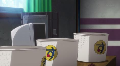 はたらく魔王さま! - アニメ画像001