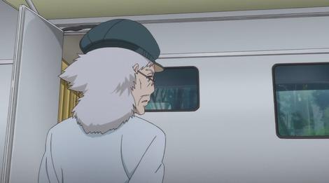 TARI TARI - アニメ画像017