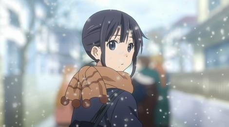 ココロコネクト - アニメ画像013