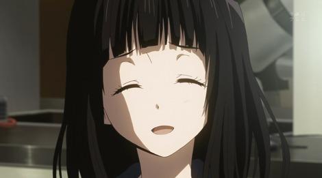 氷菓 - アニメ画像034