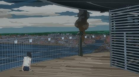 つり球 - アニメ画像020