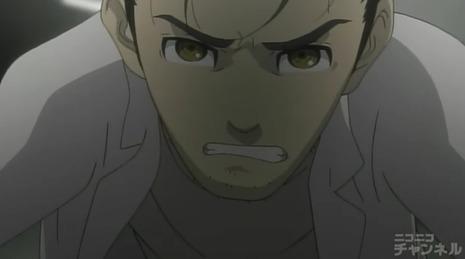 アニメ画像003
