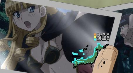 アニメ画像002