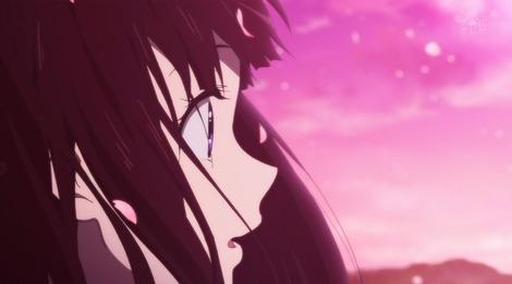 氷菓 - アニメ画像013