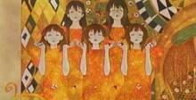 ソ・ラ・ノ・ヲ・ト考察5