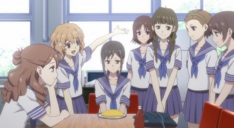 アニメ画像011