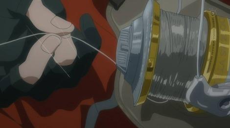つり球 - アニメ画像008