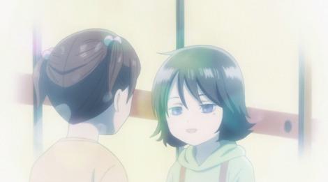 ちはやふる2 - アニメ画像008
