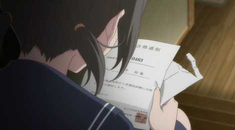 TARI TARI - アニメ画像002
