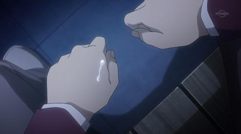 神のみぞ知るセカイ 女神篇 - アニメ画像019