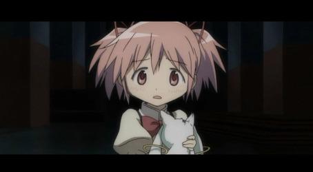 アニメ画像065