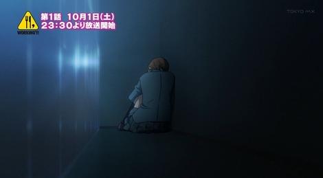 アニメ画像010