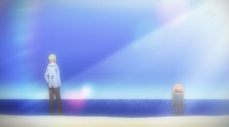 君と僕。2 - アニメ画像017