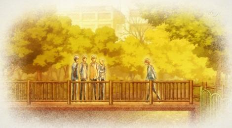 君と僕。2 - アニメ画像015