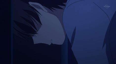 君と僕。2 - アニメ画像011