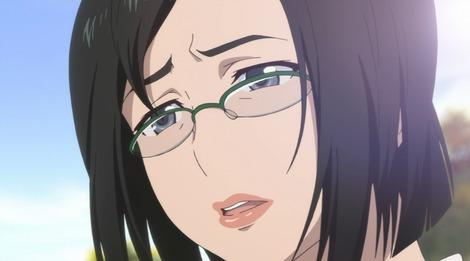 TARI TARI - アニメ画像010