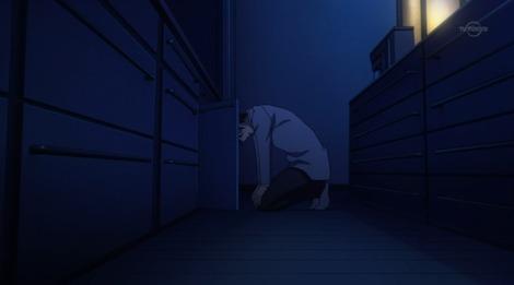 君と僕。2 - アニメ画像012
