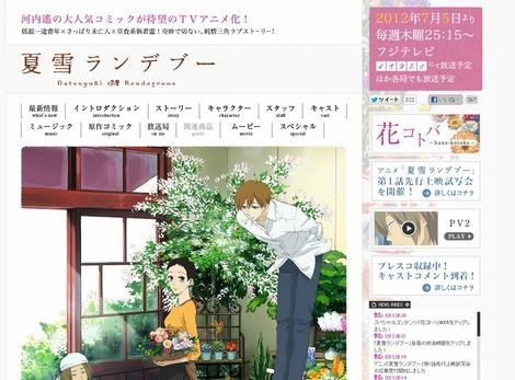 公式サイト - アニメ画像010
