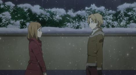 ココロコネクト - アニメ画像010