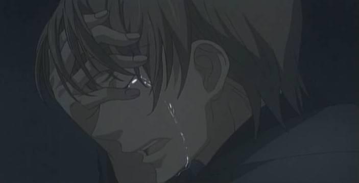 おとめ妖怪ざくろ-0(4)